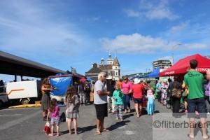 Dunedin Farmersmarket