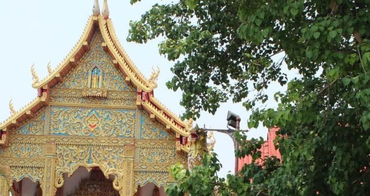 40 – Chiang Mai