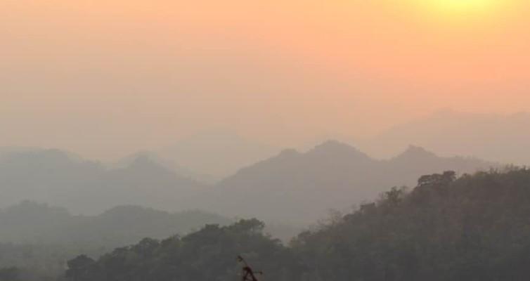 41 – Luang Prabang (Laos)